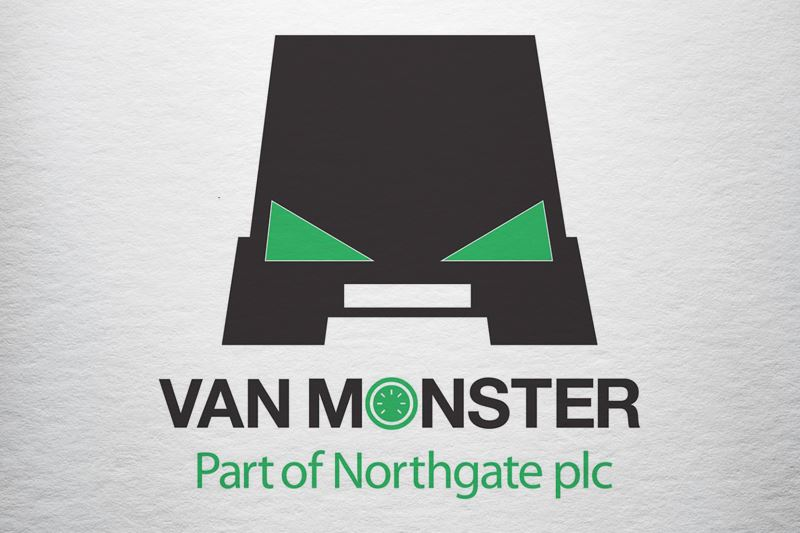 Van Monster