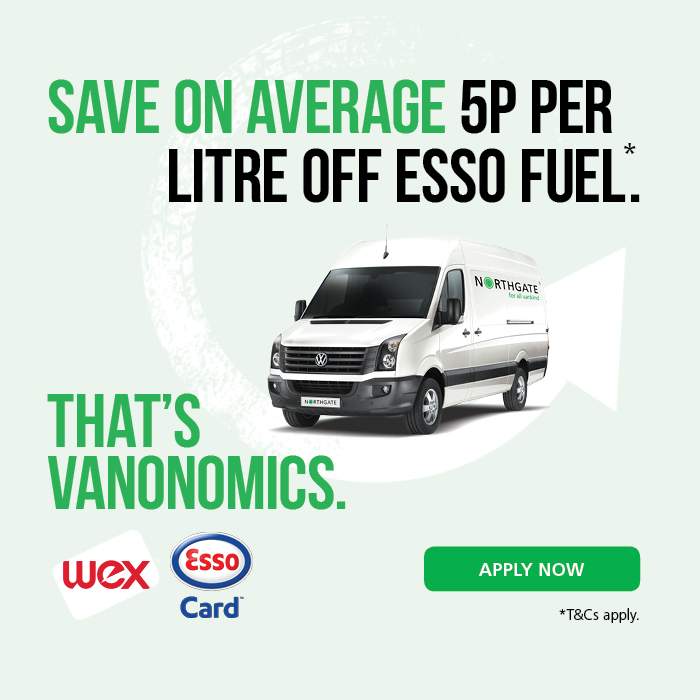 wex fuel card mobile