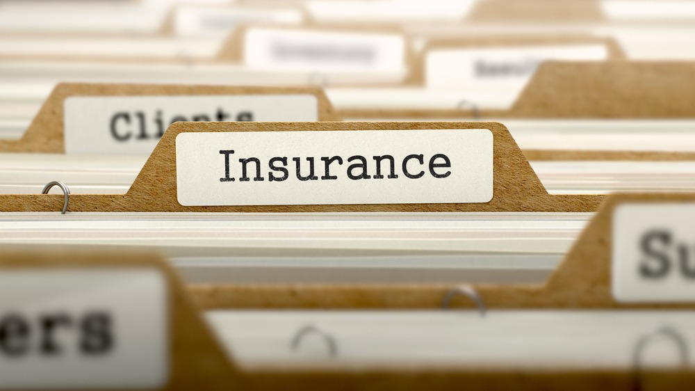 Business Hire Van insurance: Here's our top tips
